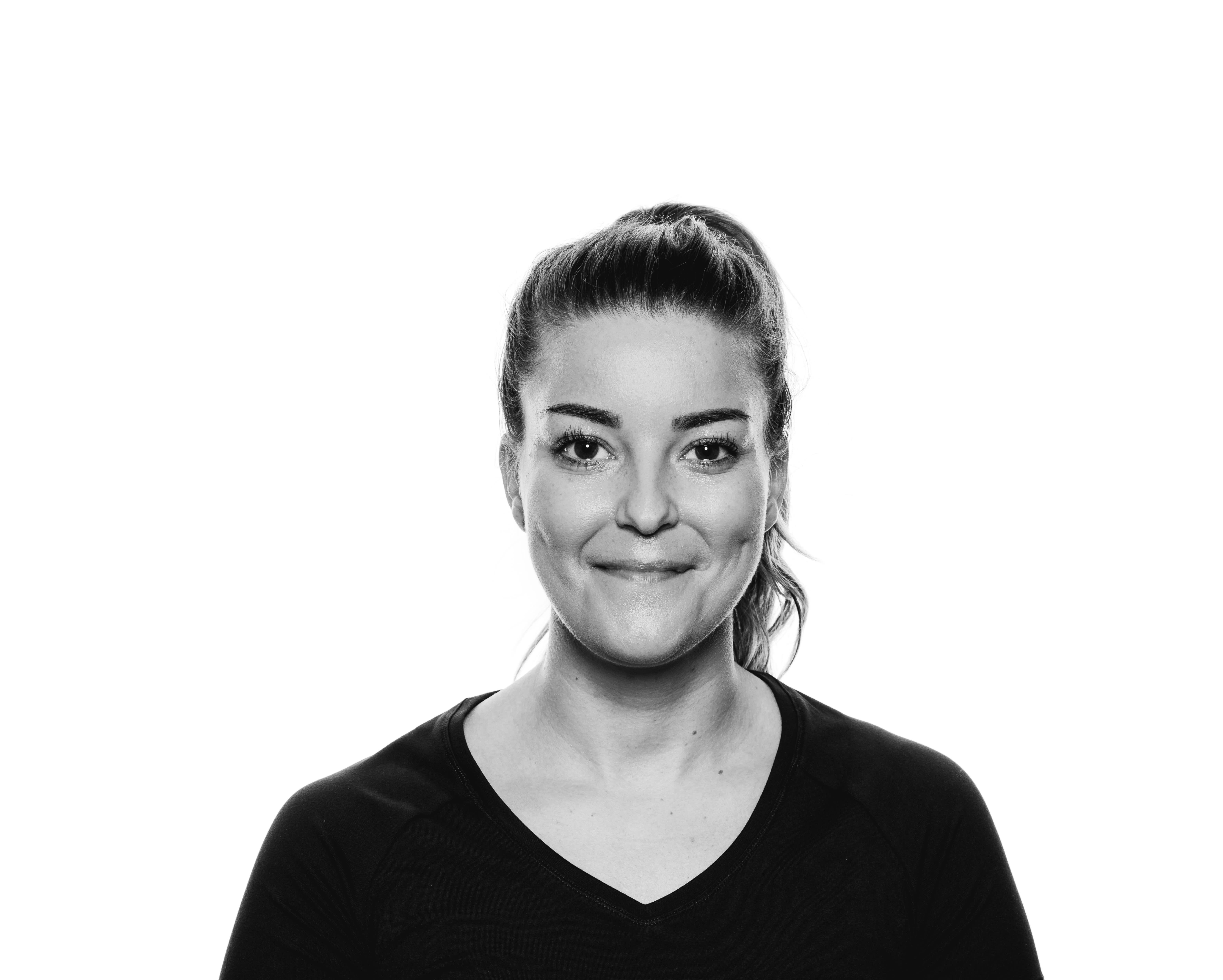 Nynne Schledermann
