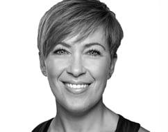 Majbrit Amalie Sørensen