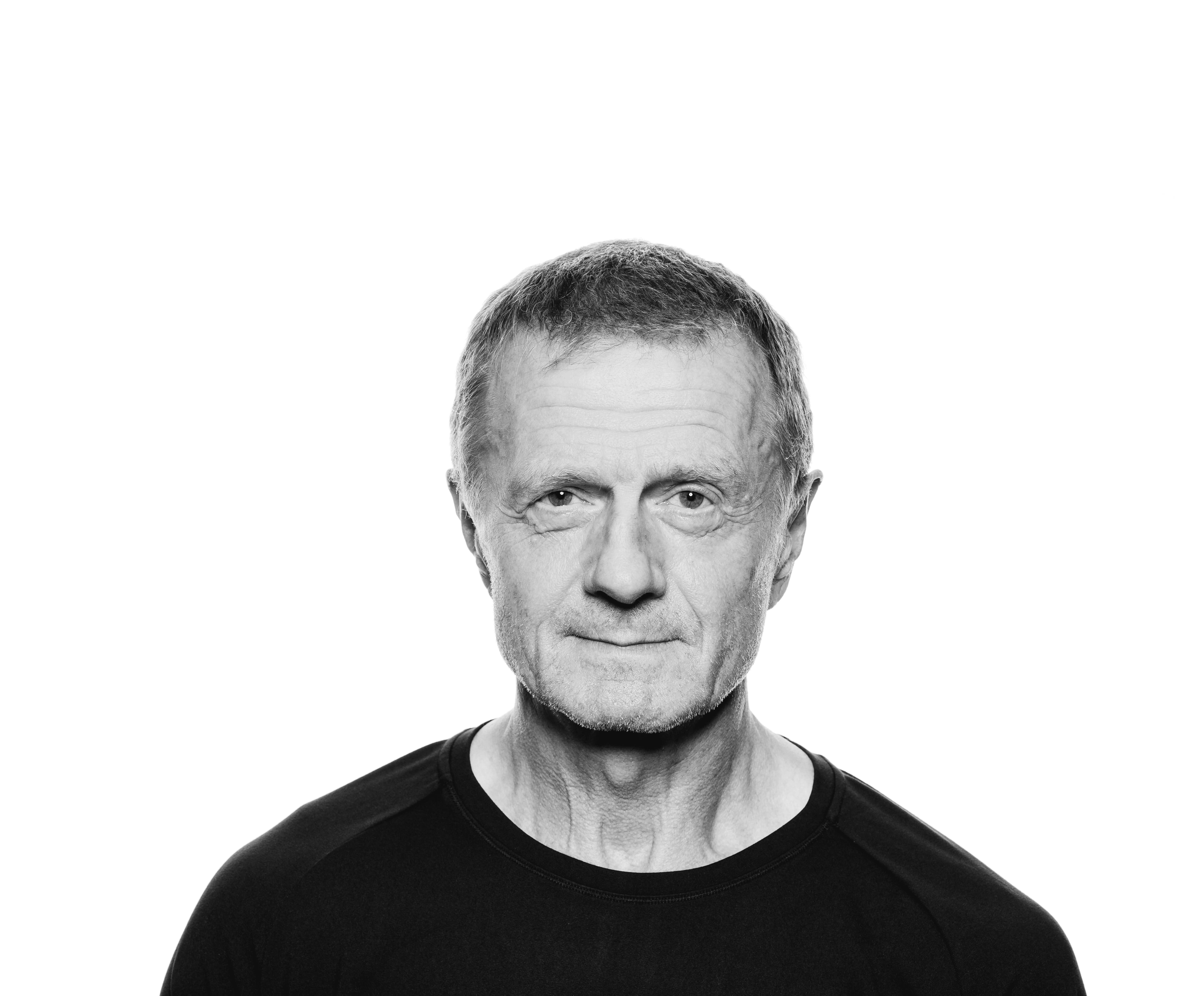 Anders Kondrup