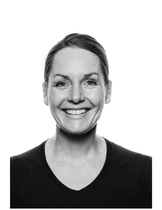 Eva Dilling Auerbach