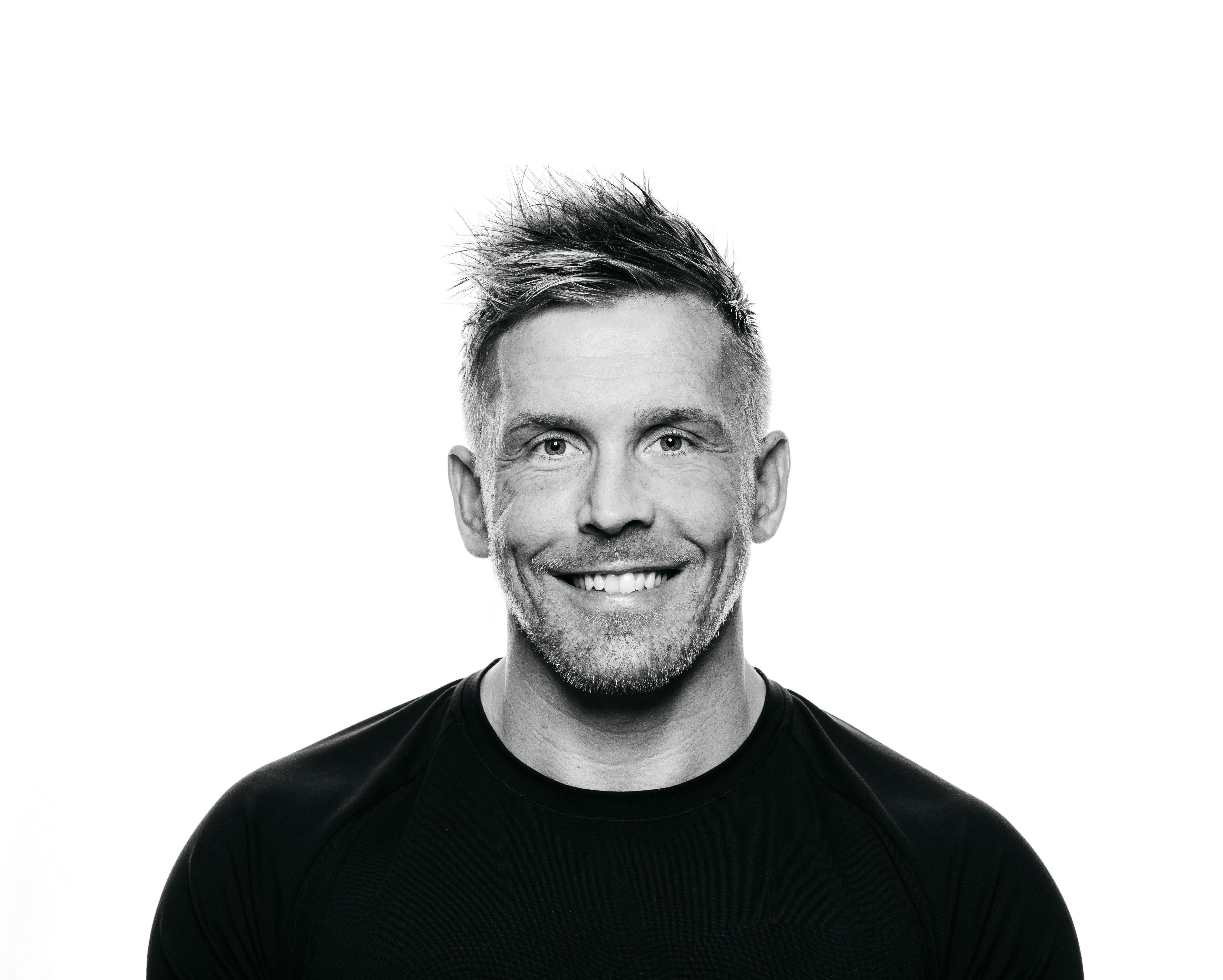 Jonas Bøtker