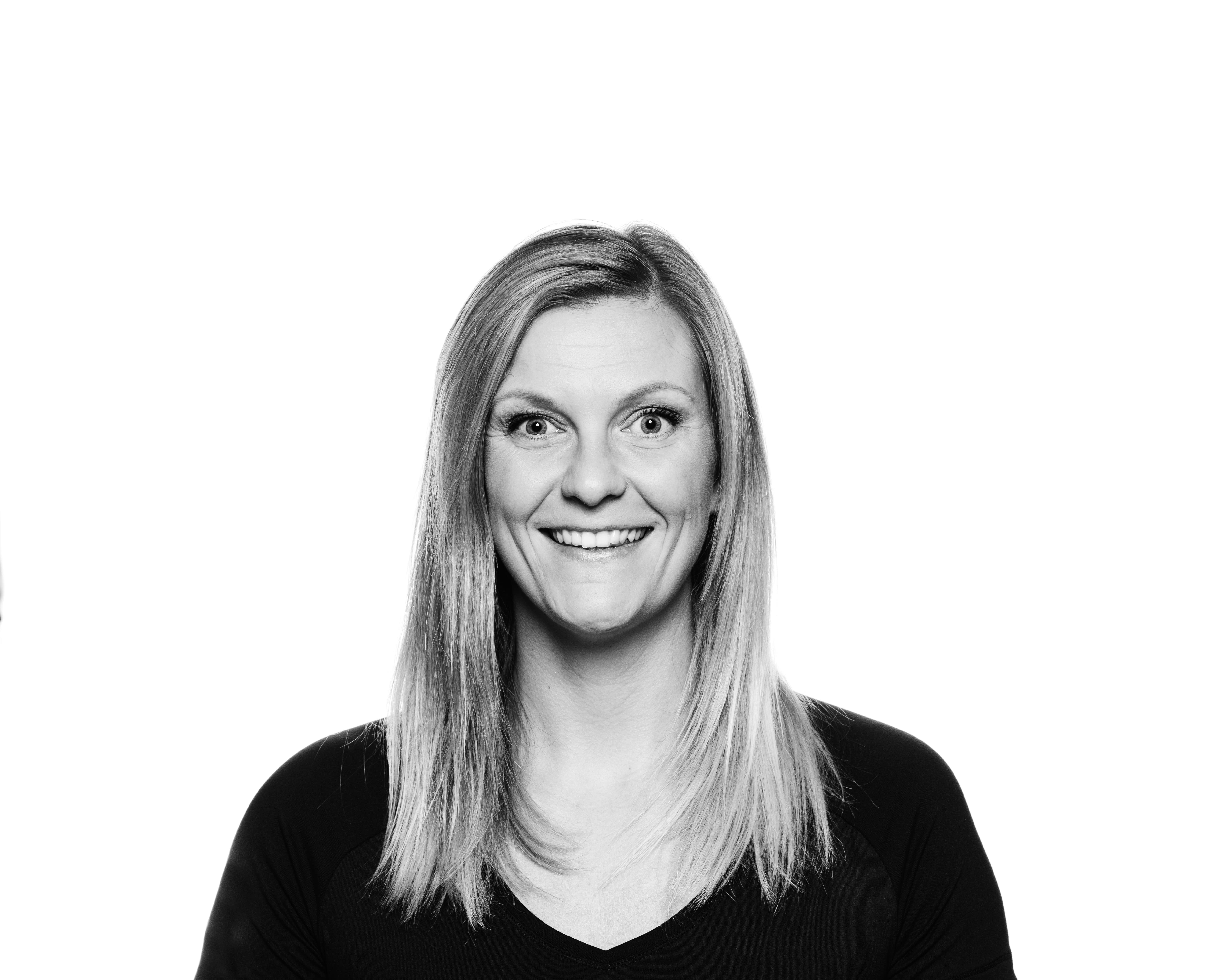 Camilla Aalkjær