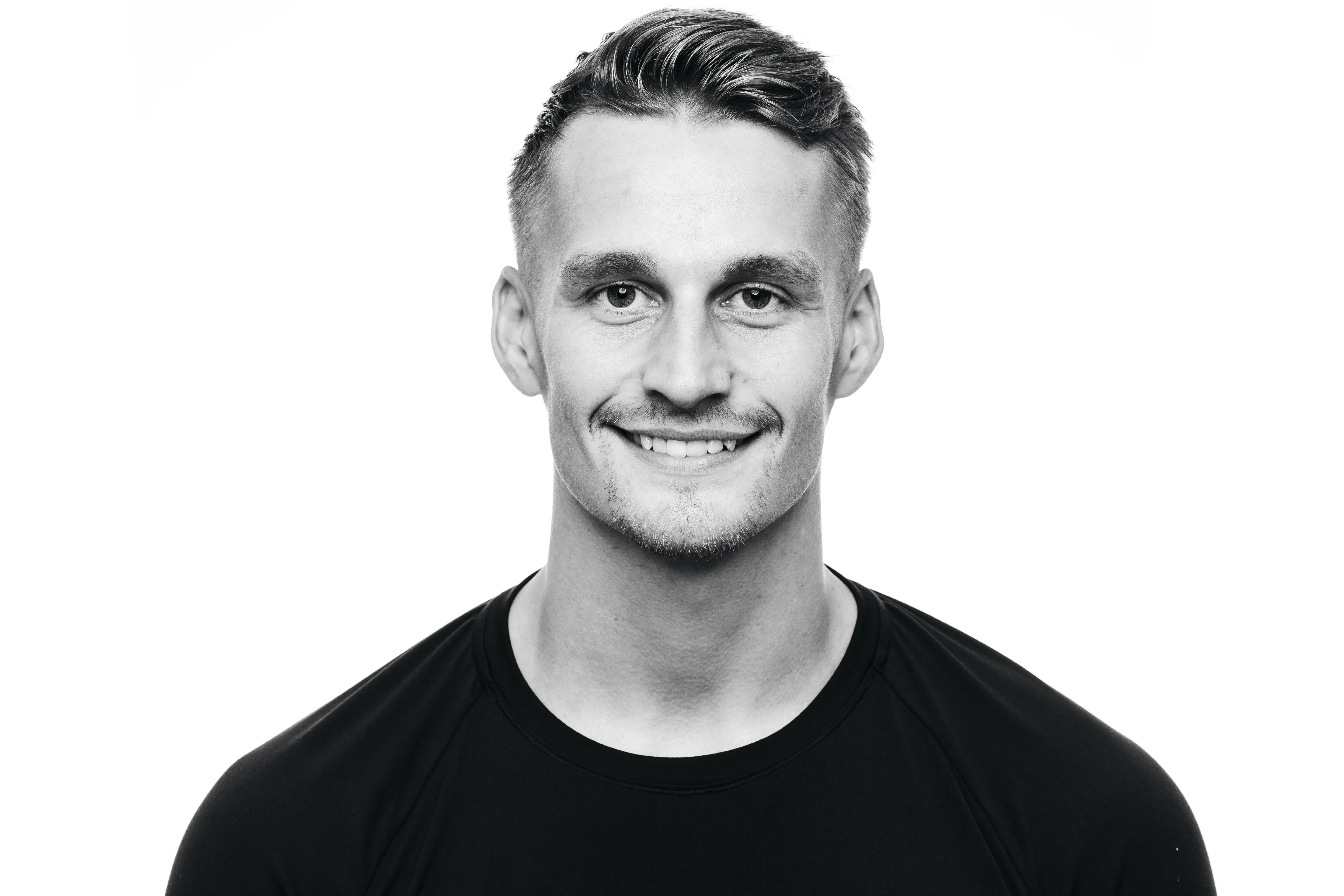Lasse Fälling Nielsen