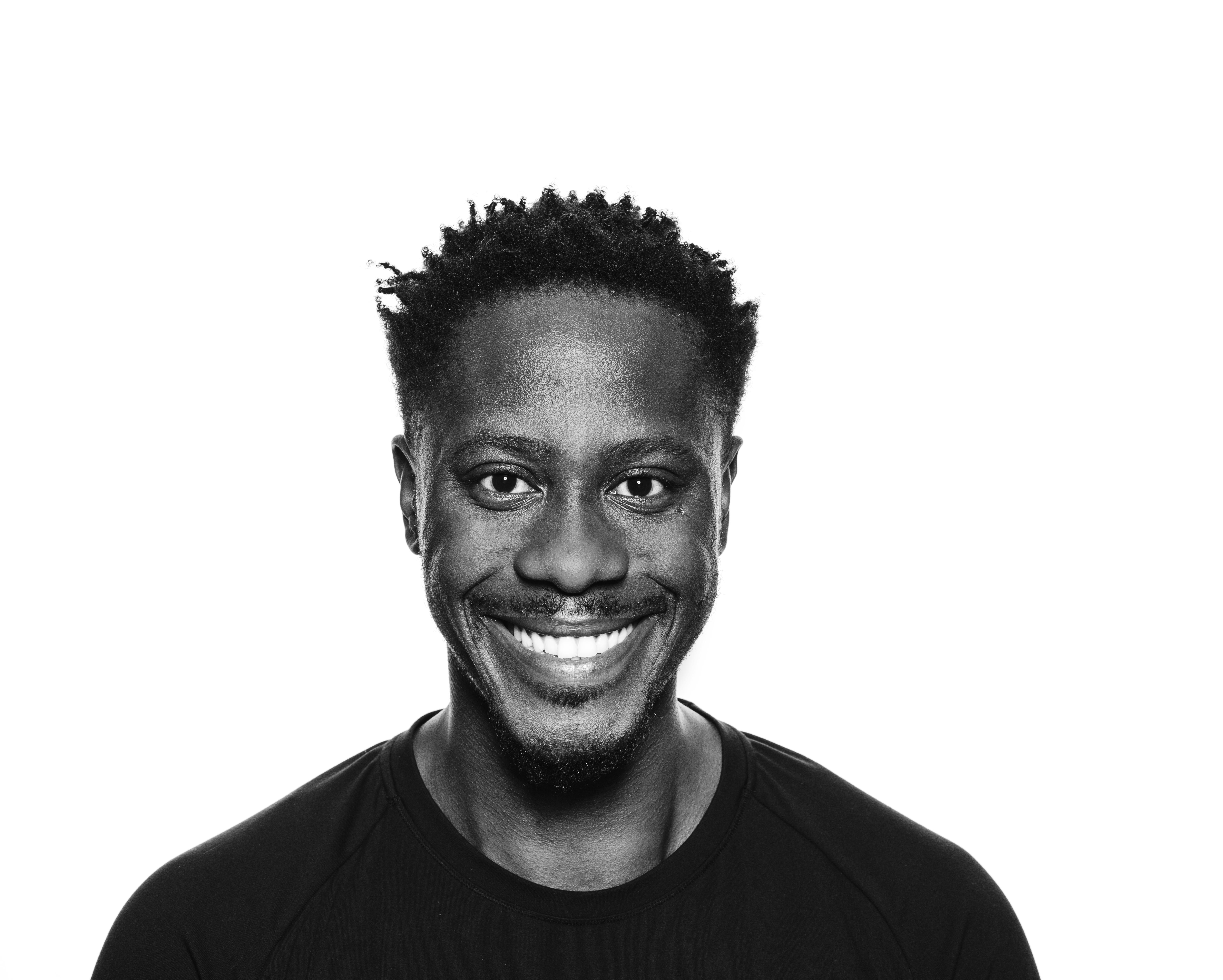 Umar Nyonyintono