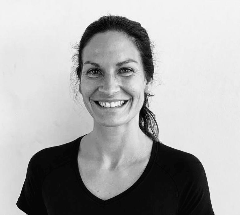 Camilla Louise Bødtcher Rast
