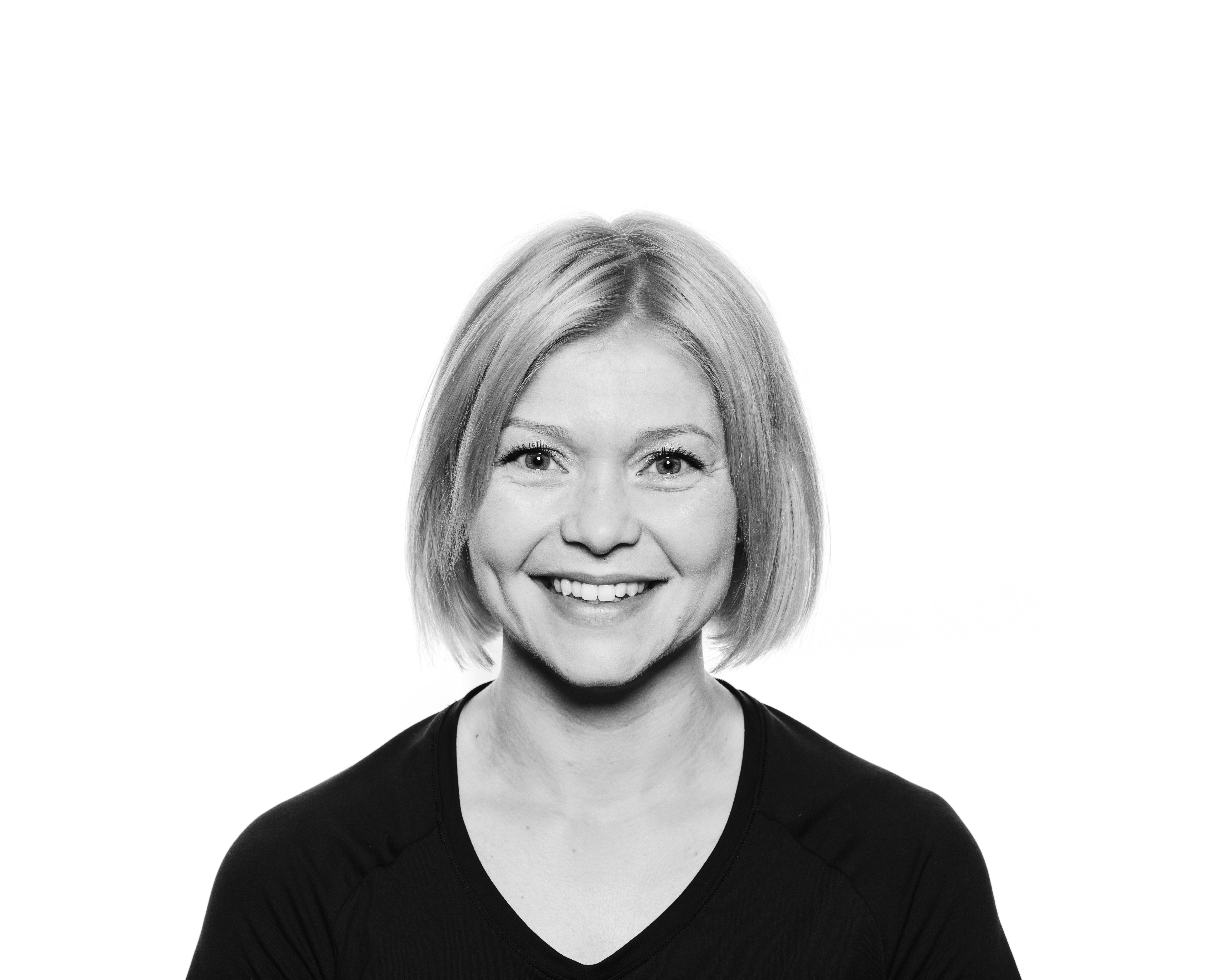 Anette Zølner