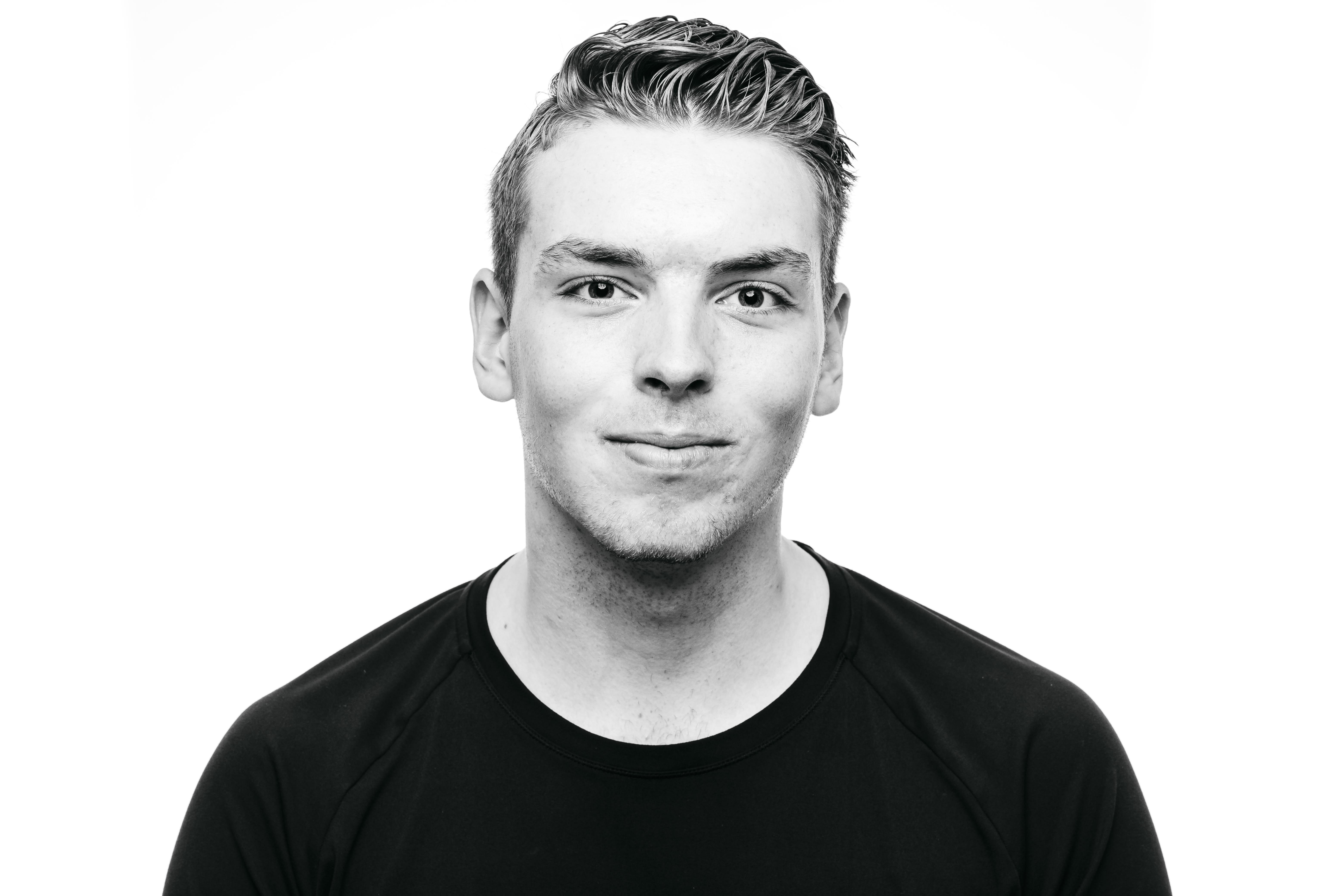 Magnus Christiansen