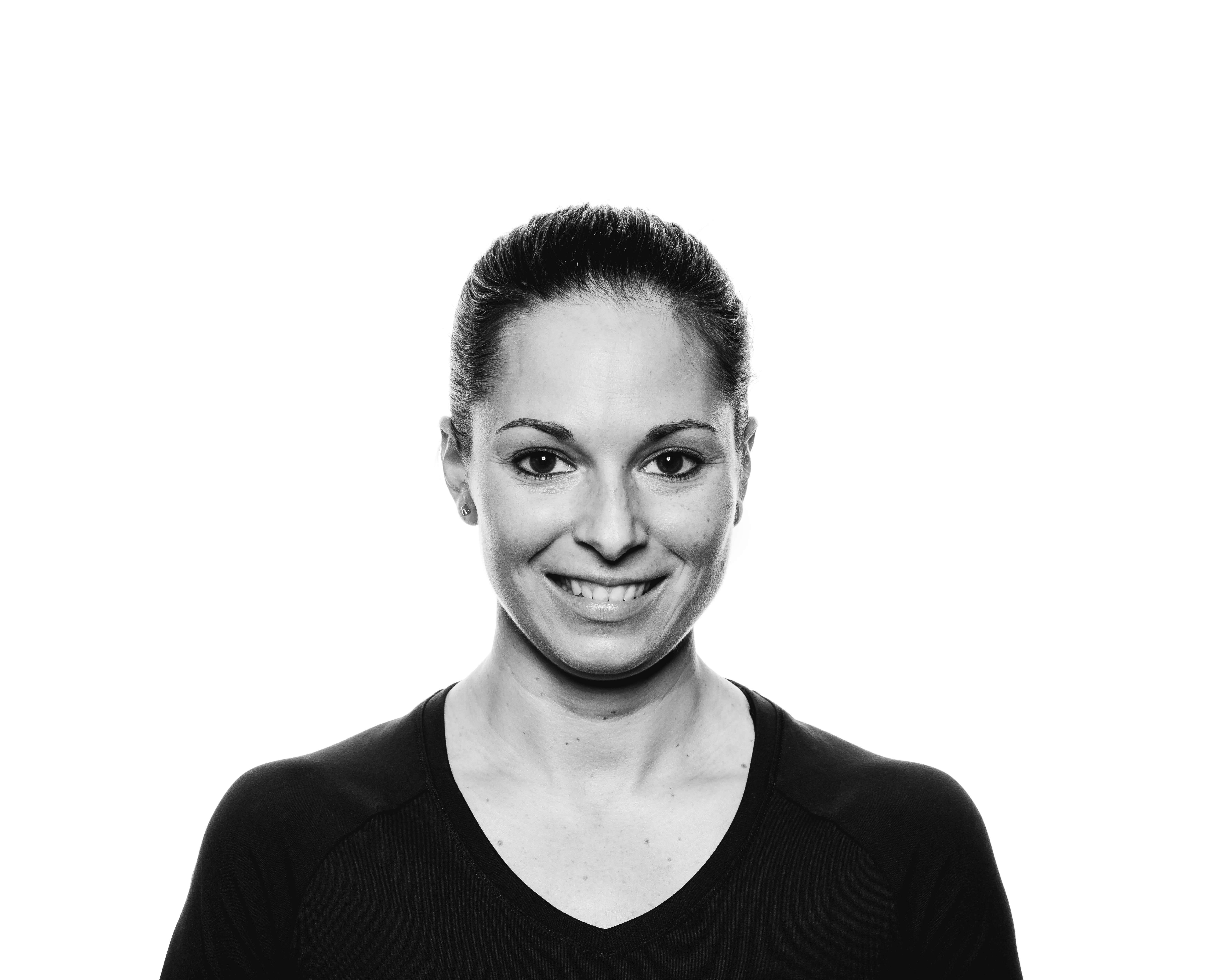 Laura Viktoria Gombas