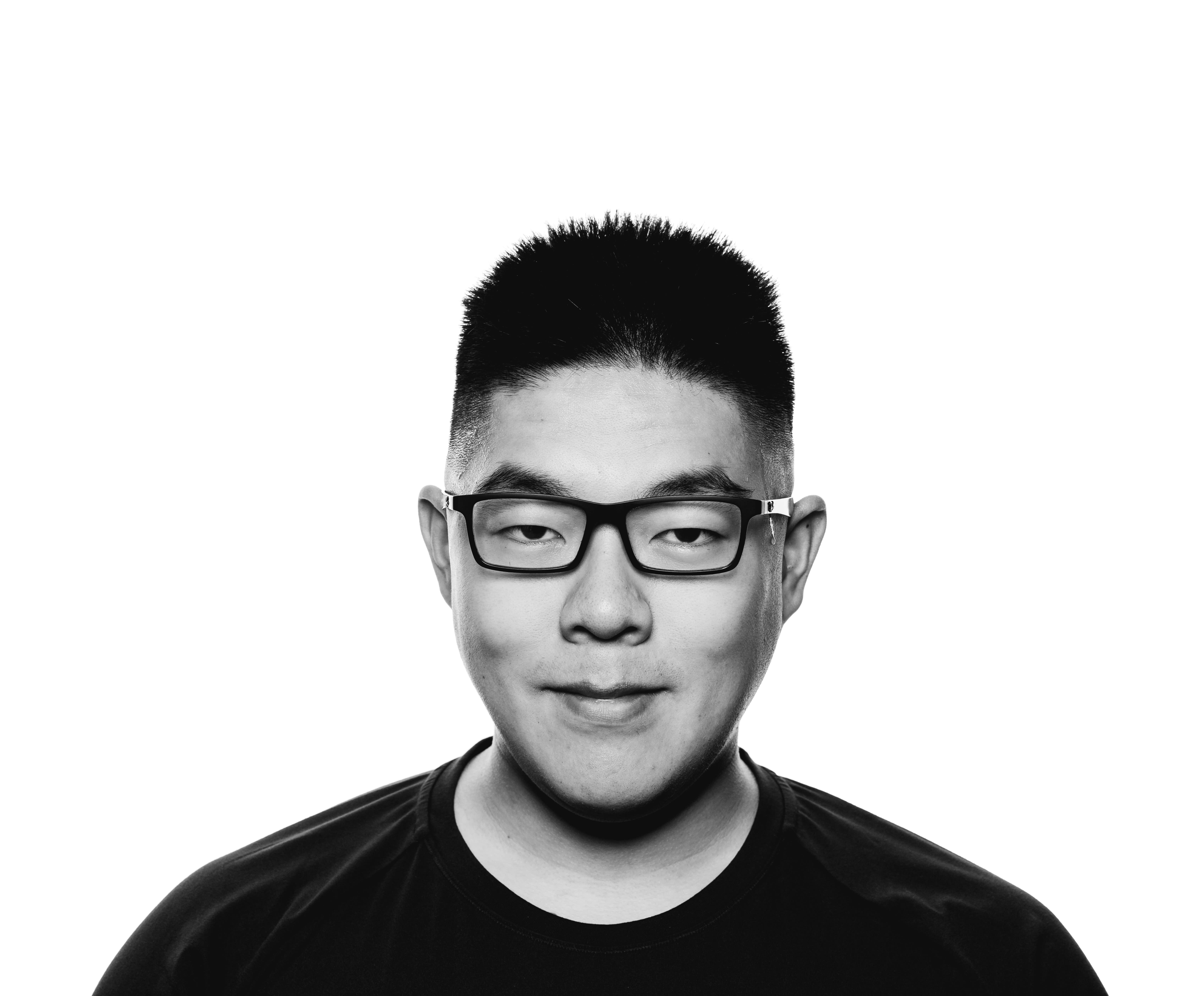 Phillip Cong Guan
