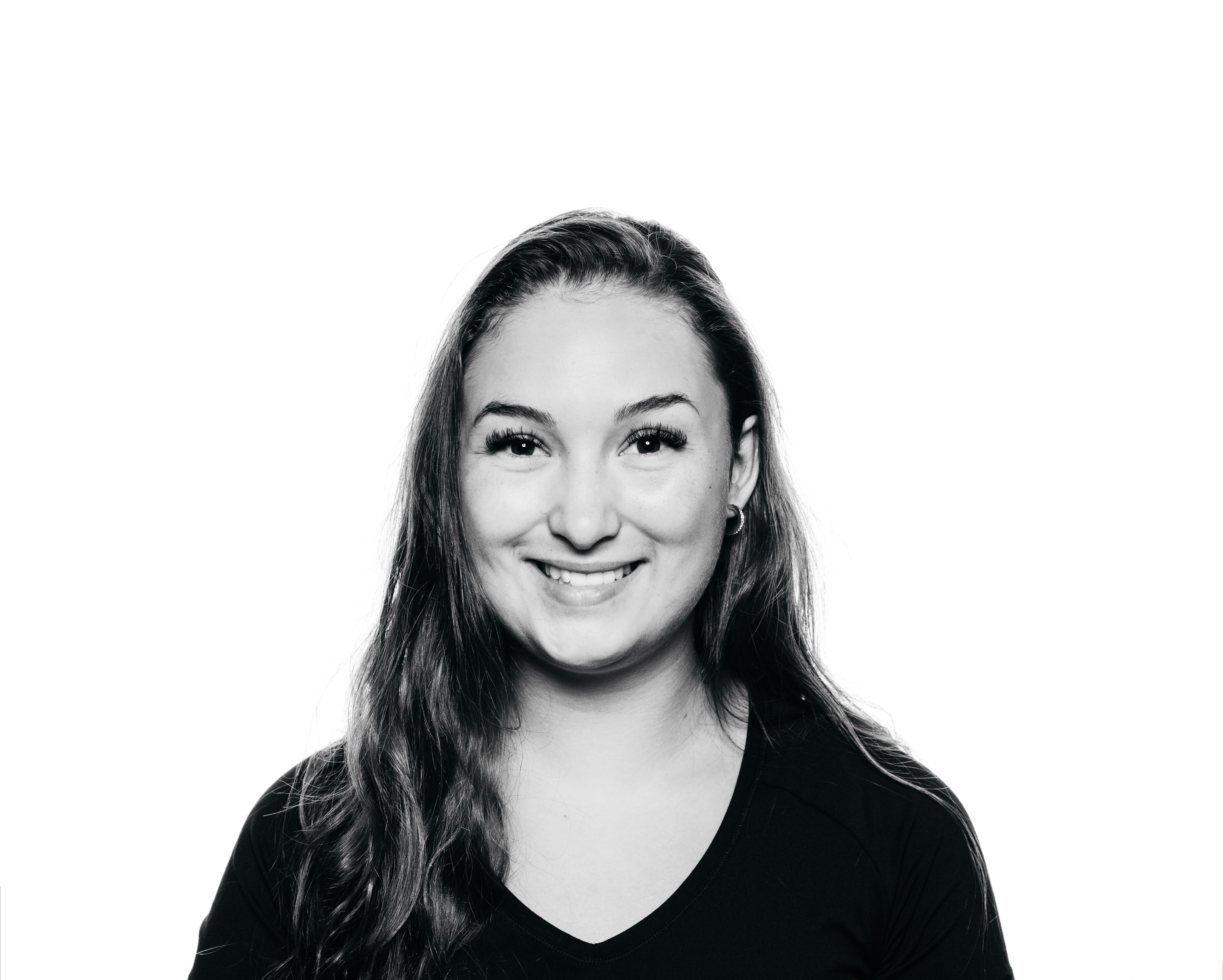 Nanna Sofia Schlotfeldt Hansen