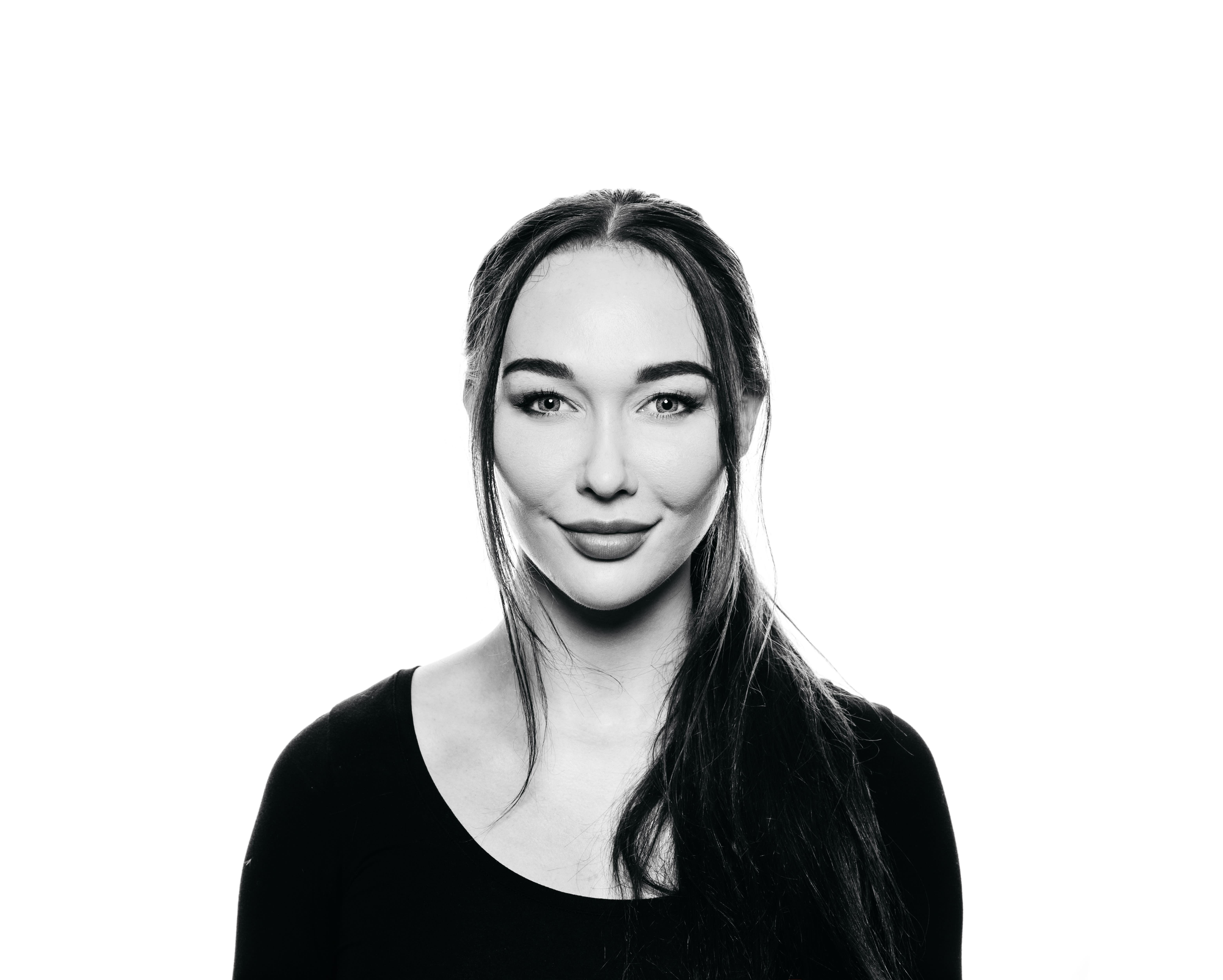 Hana Aviaja Ferdinandsen