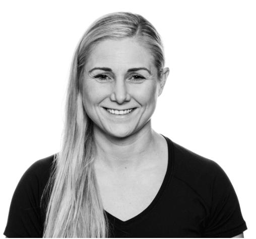 Katja Jul Roldsgaard