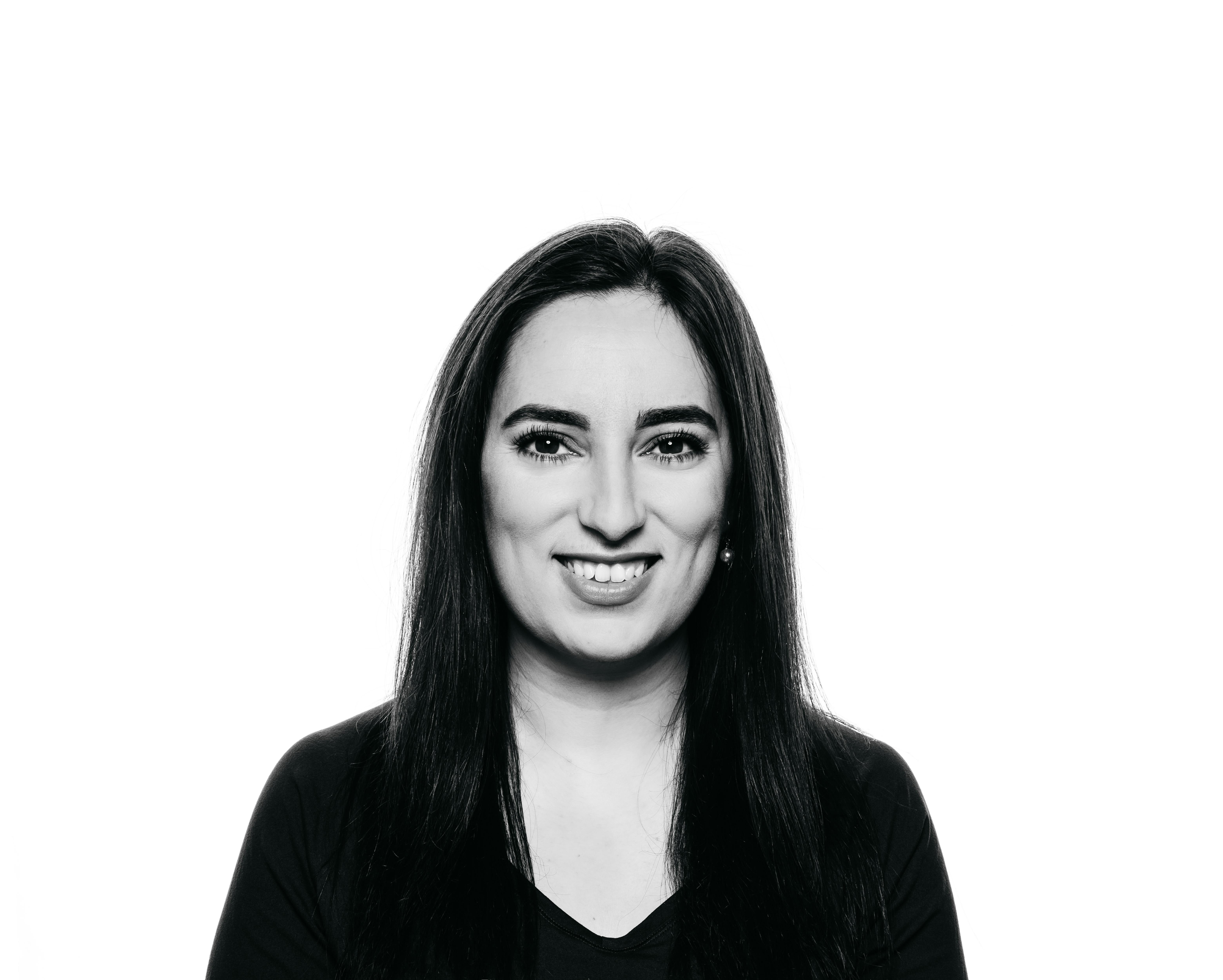 Sara Tayfeh Ramazanloo