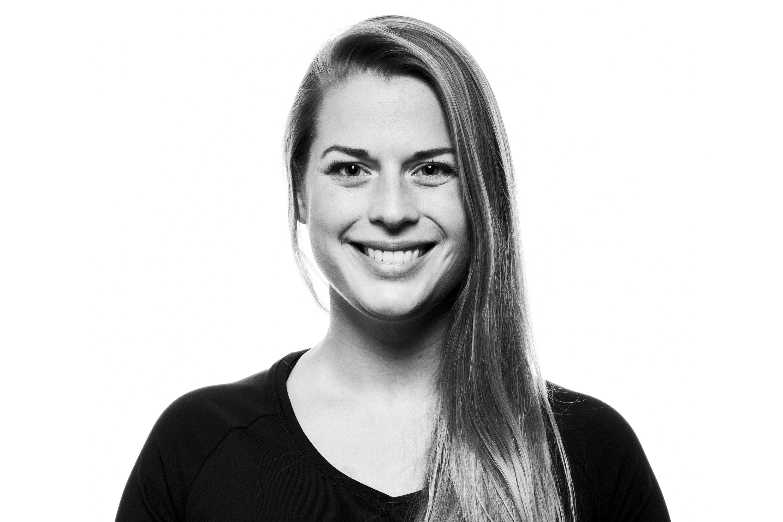 Marianne Dalgård Finnsdatter