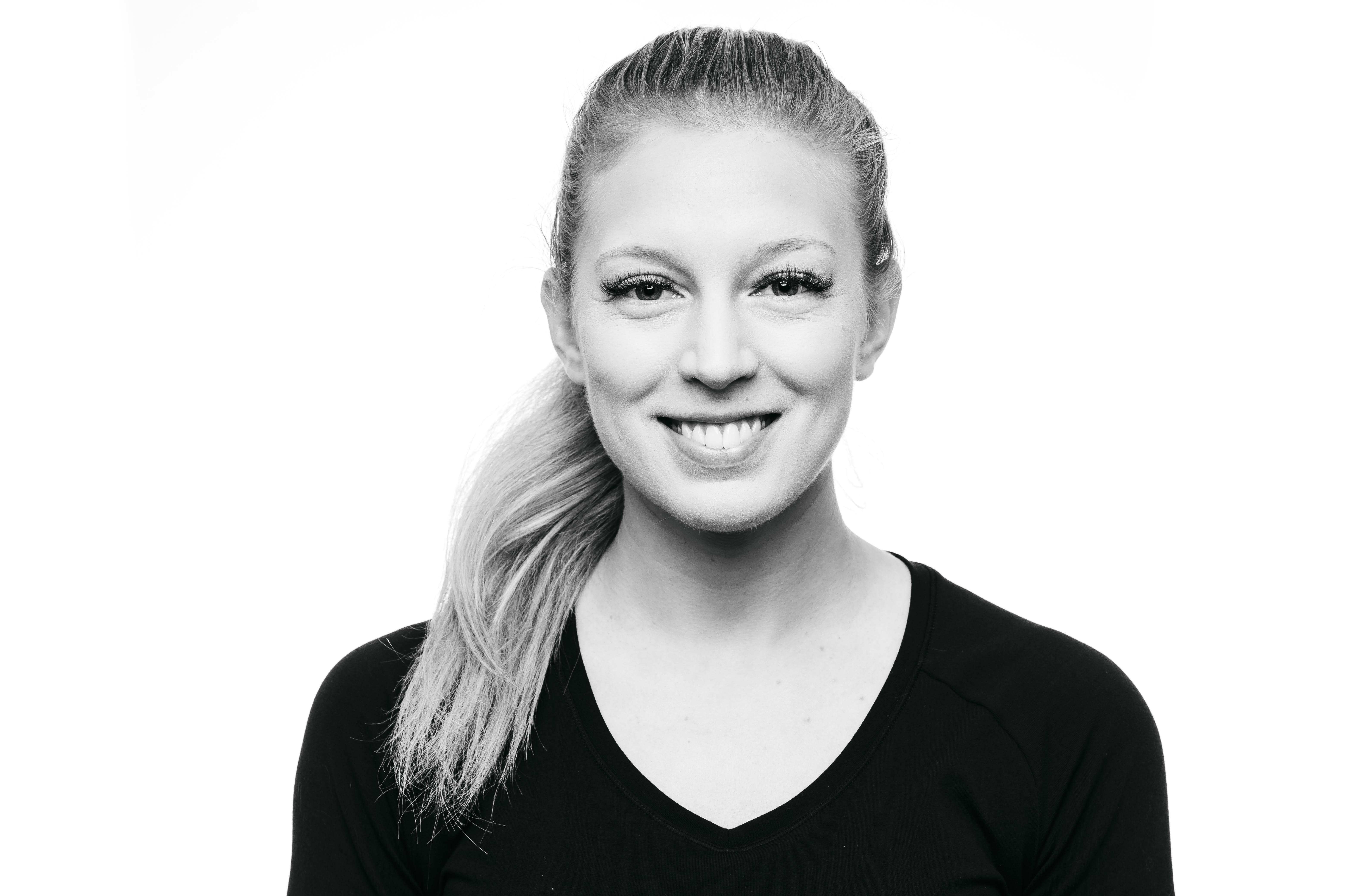 Louise Øllegaard