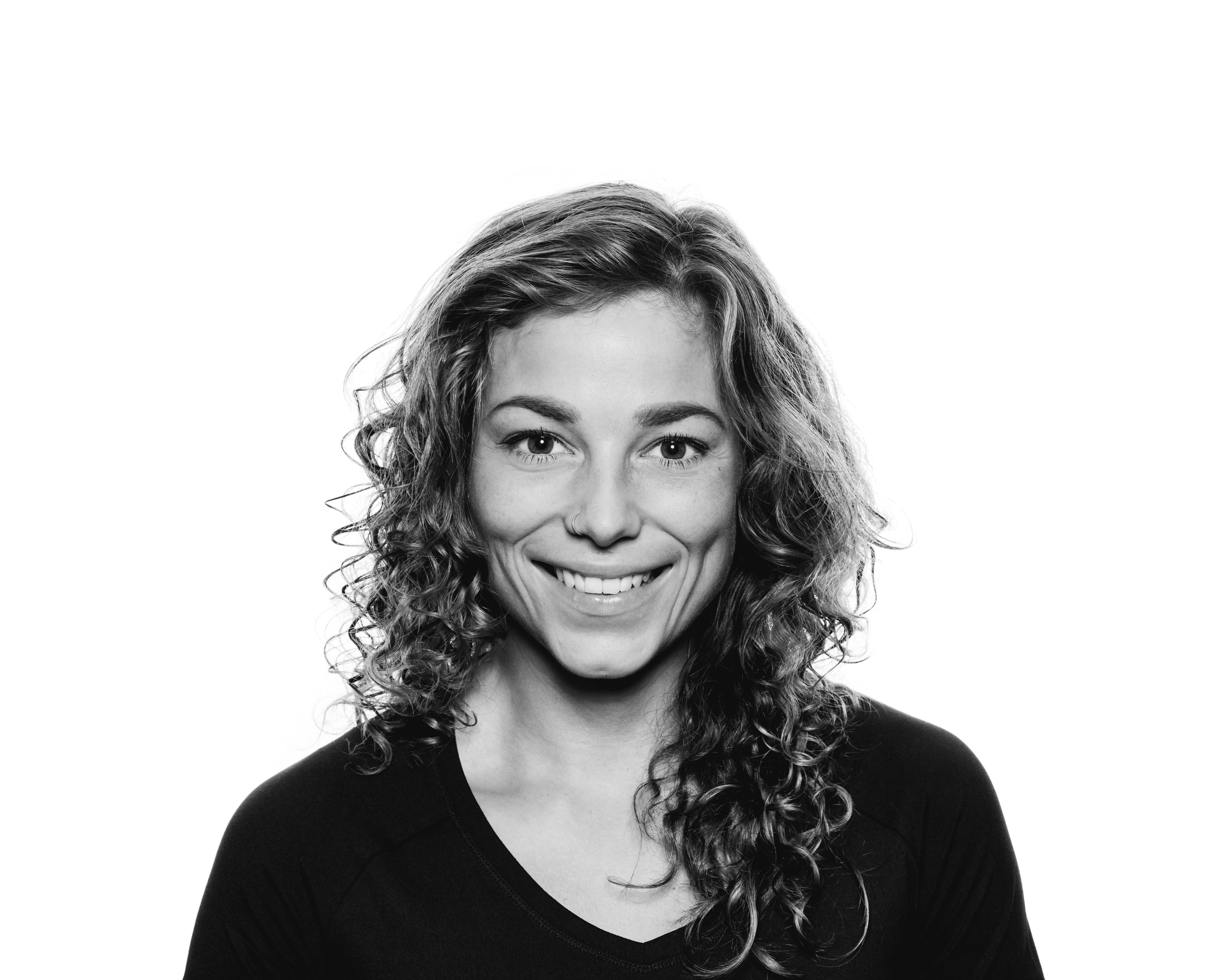 Hannah Maria Roos Lefmann