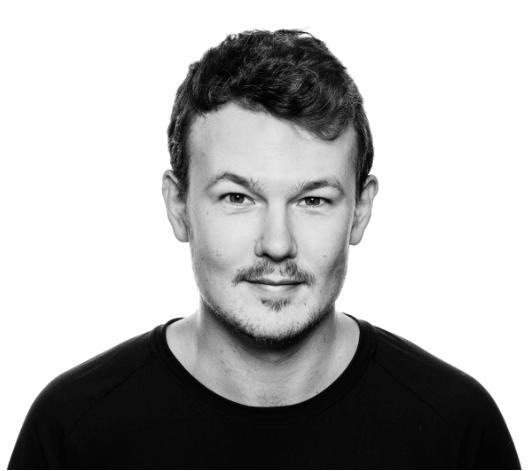 Mikkel Boel Brokholm