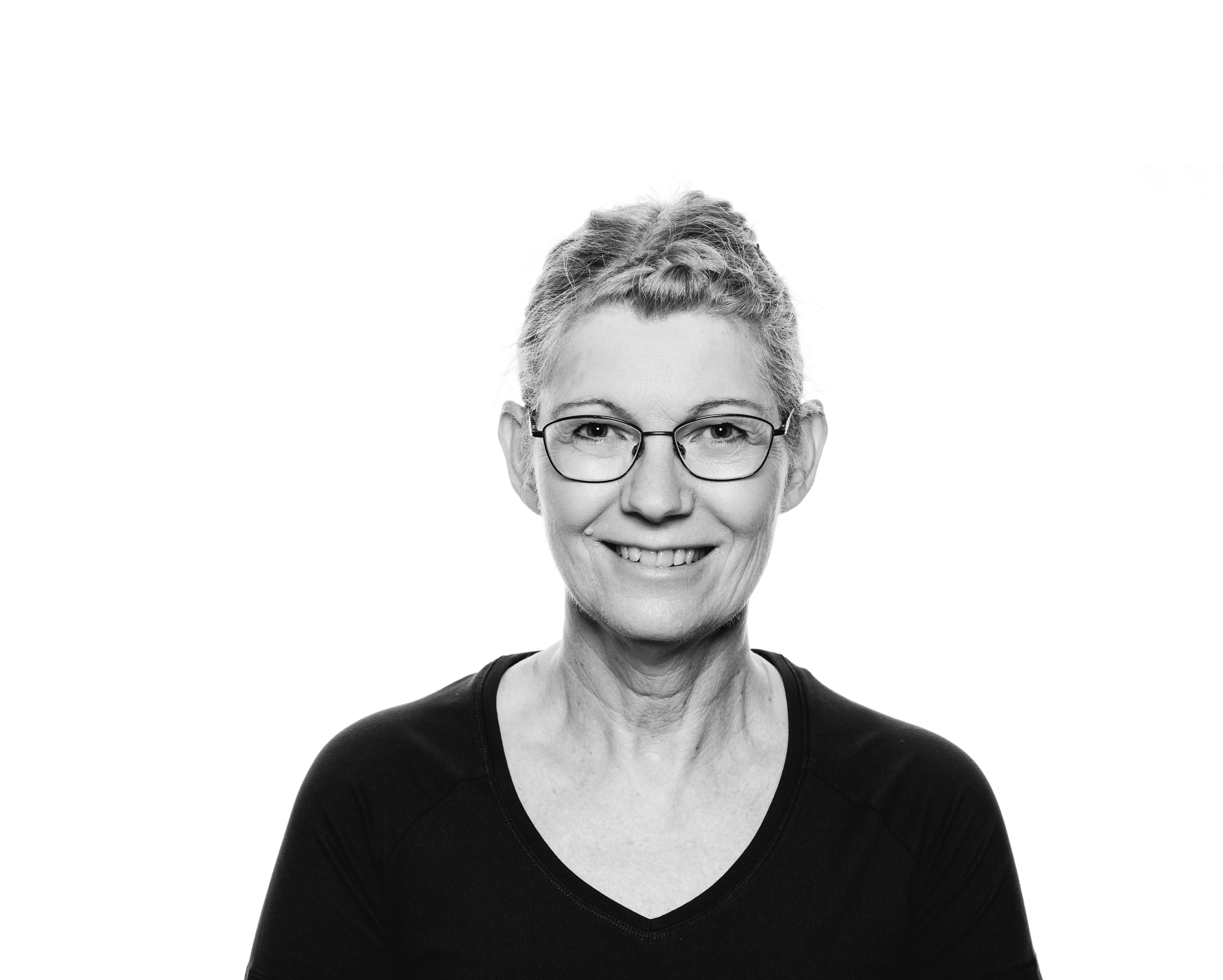 Henriette Perning Johansen