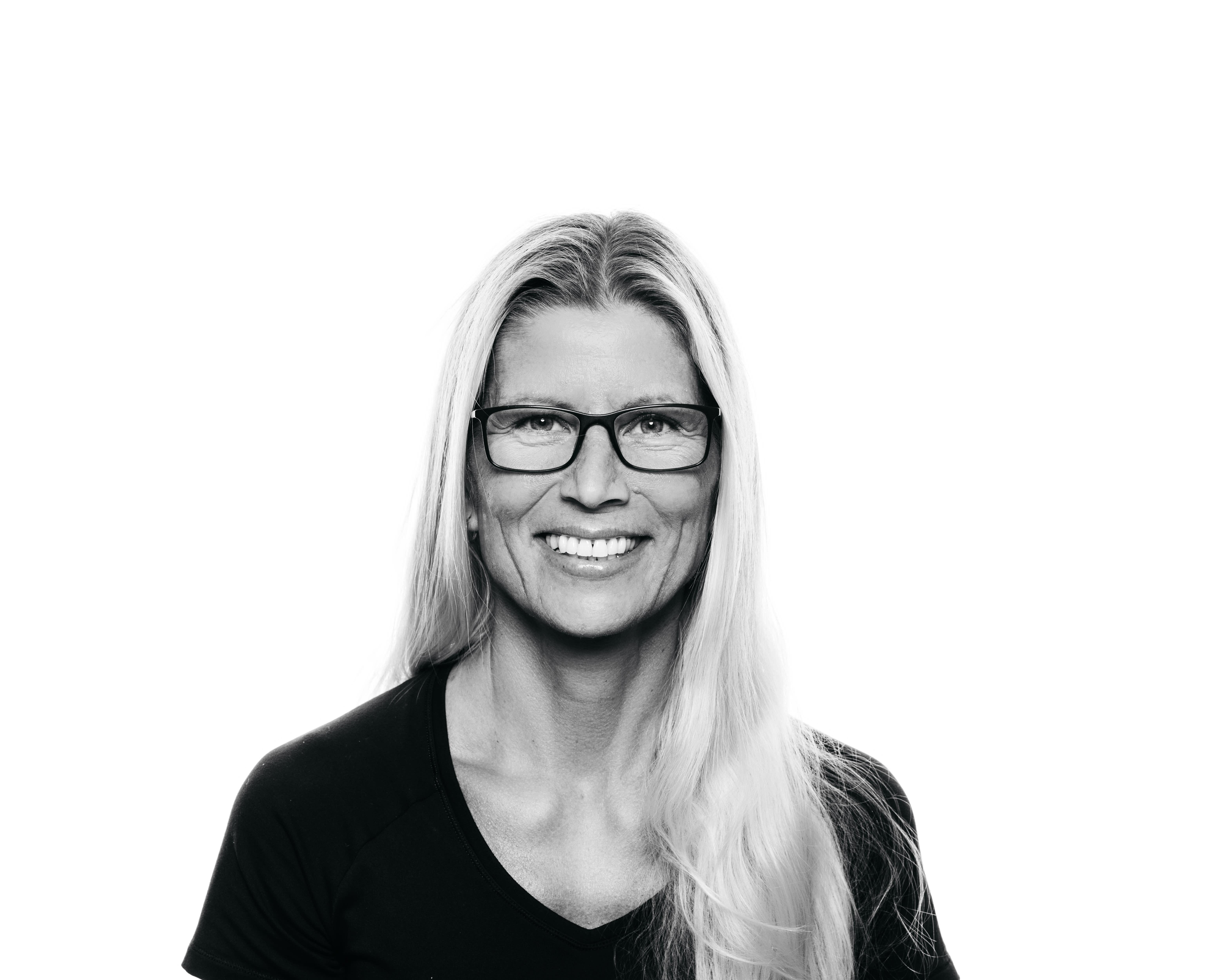 Elena Kærsgaard