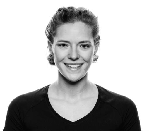 Thilde Naja Rasmussen