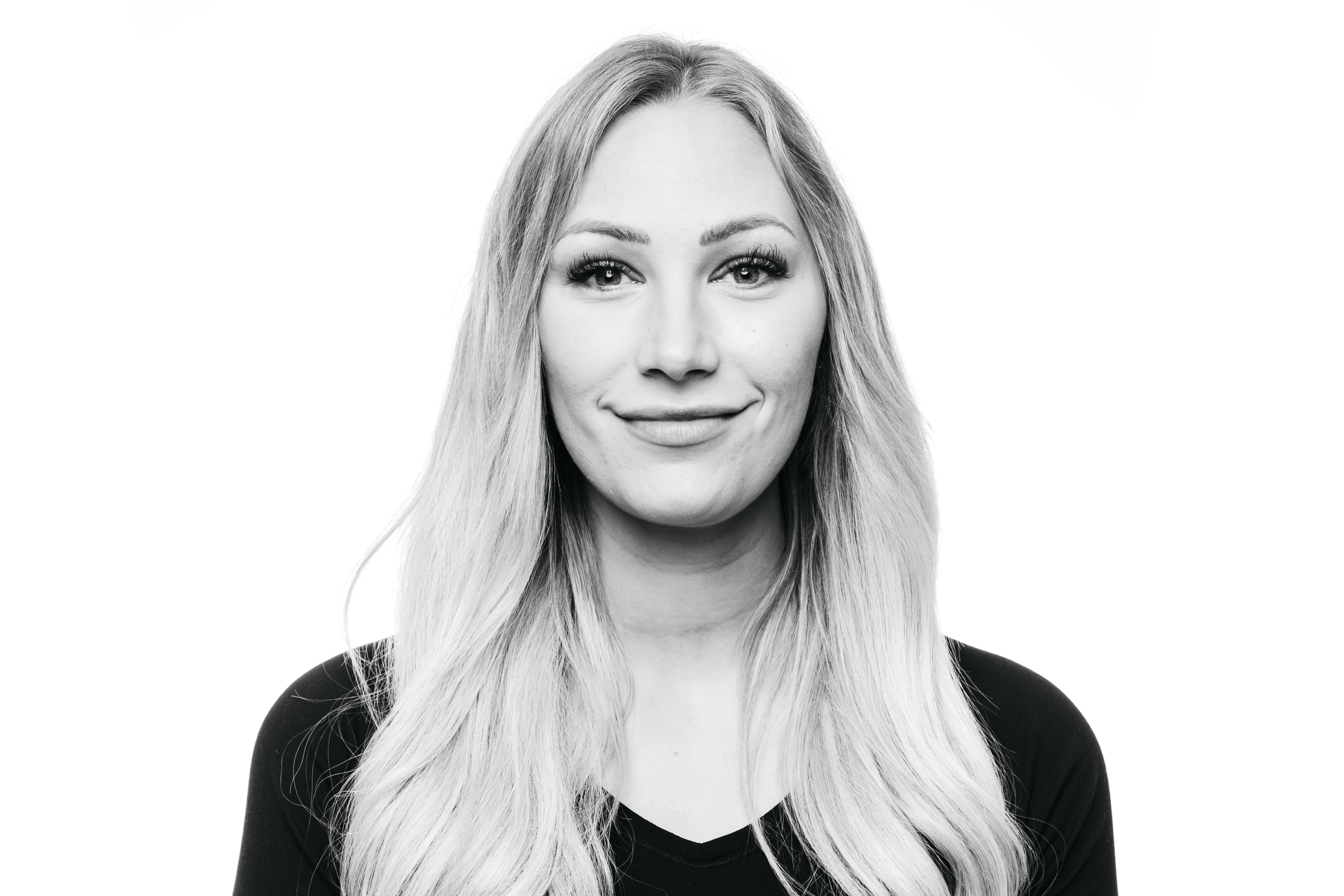 Kira Smed Sørensen