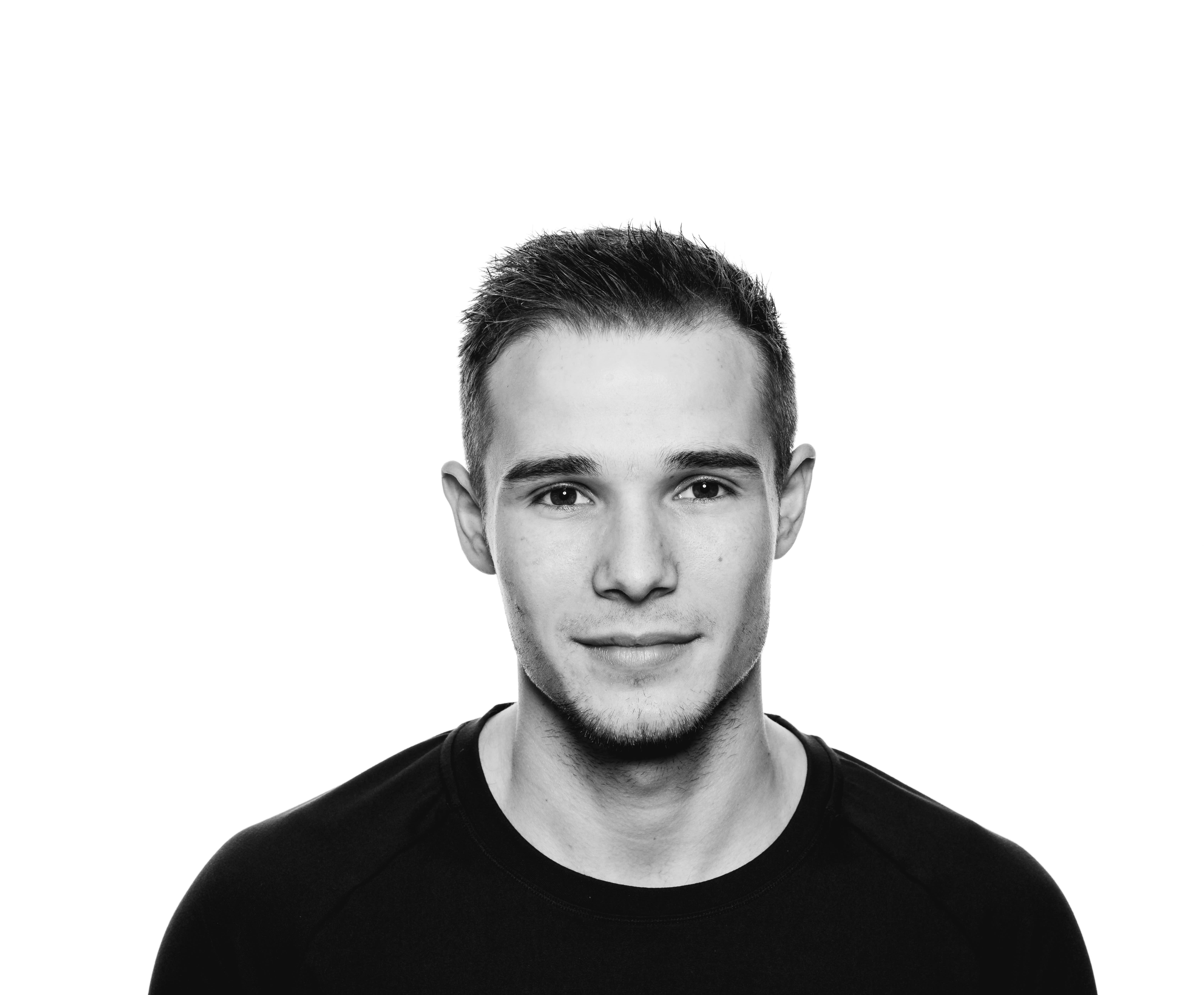 Andreas Johnsen