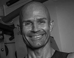 Jan Helgesen