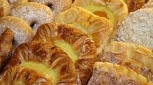 Palmeolje – en dårlig fettkilde for miljø og helse