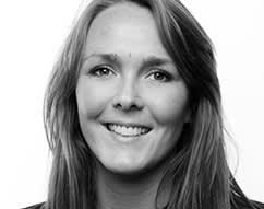 Maren Thomassen
