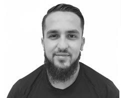 Abdulla Aj Ashna