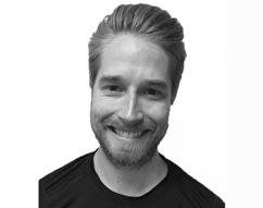 Morten Bjørseth