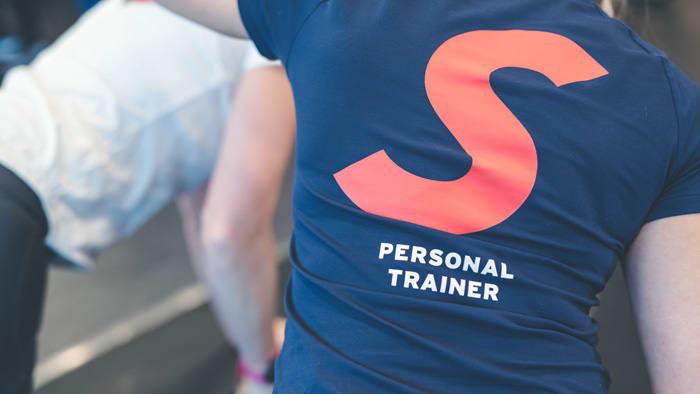 Slik blir du sterkere - treningstips og treningsprogram