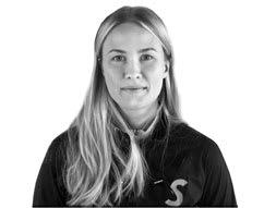 Elise Lærum
