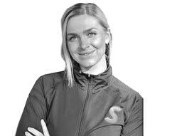 Amalie Arntsen