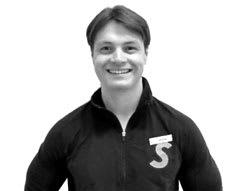 Fabian Asla