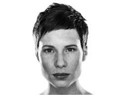 Camilla K.M. Dale