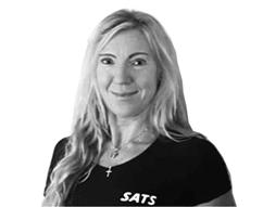 Anna-Karin Olander