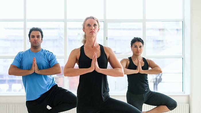 Meditation  1 Online 4315e755cfba7