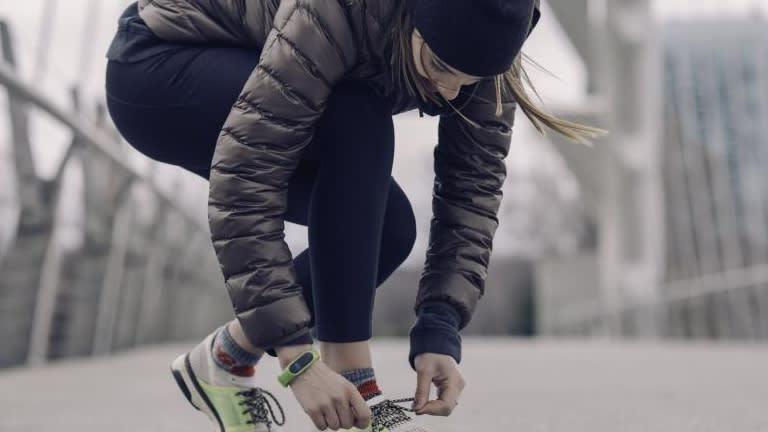 Kick-starta hösten med nya hälsosamma vanor