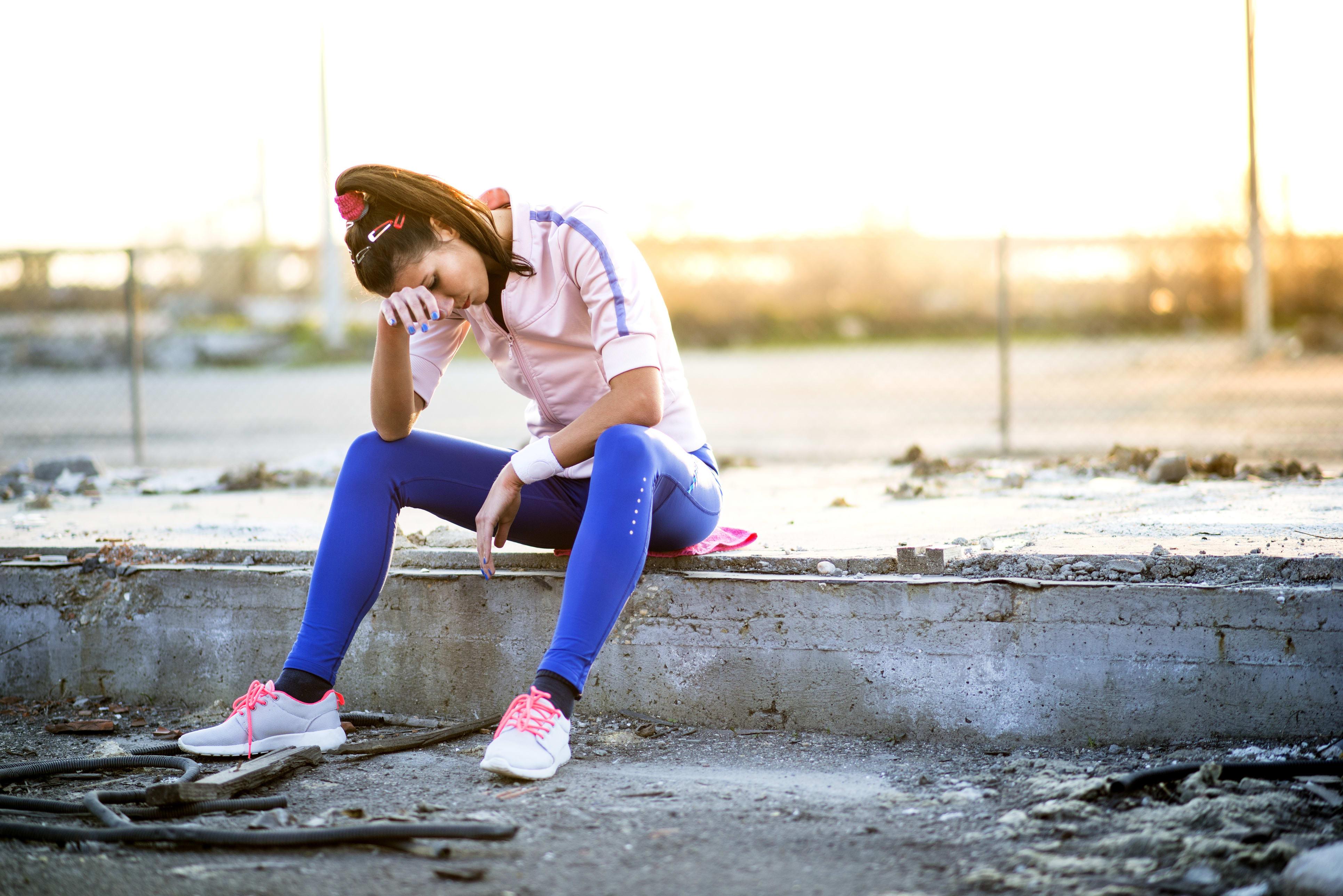 Drabbas du ofta av lågt blodsocker?