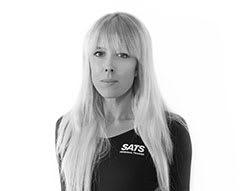 Johanna Salomonsson