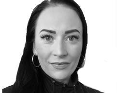 Emelie Hägg Sandberg