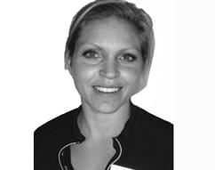 Isabella Bergman Salinas