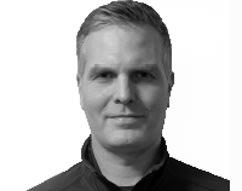 Jonas Ringdahl