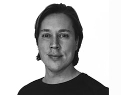 Kasper Elfving