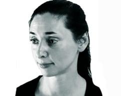 Theresa Collins