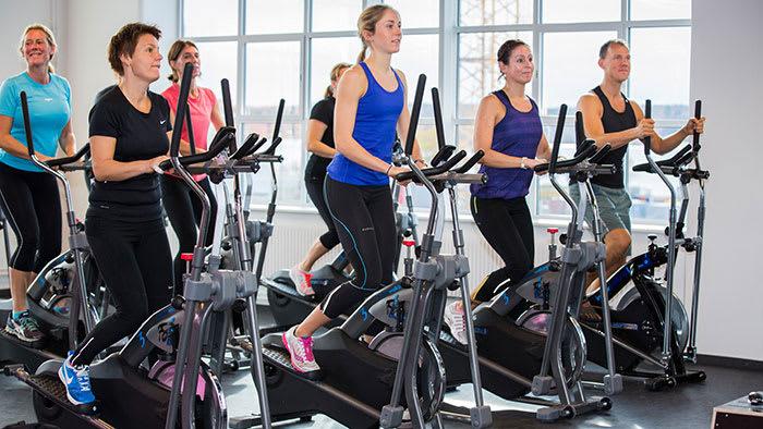 träningstips för att gå ner i vikt