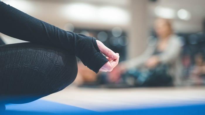 Därför är fysisk aktivitet viktig om du vill hålla hjärnan i trim
