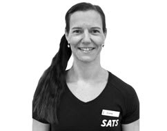Emma Åkerblom