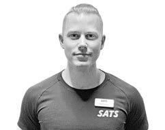 Sebastian Olsson